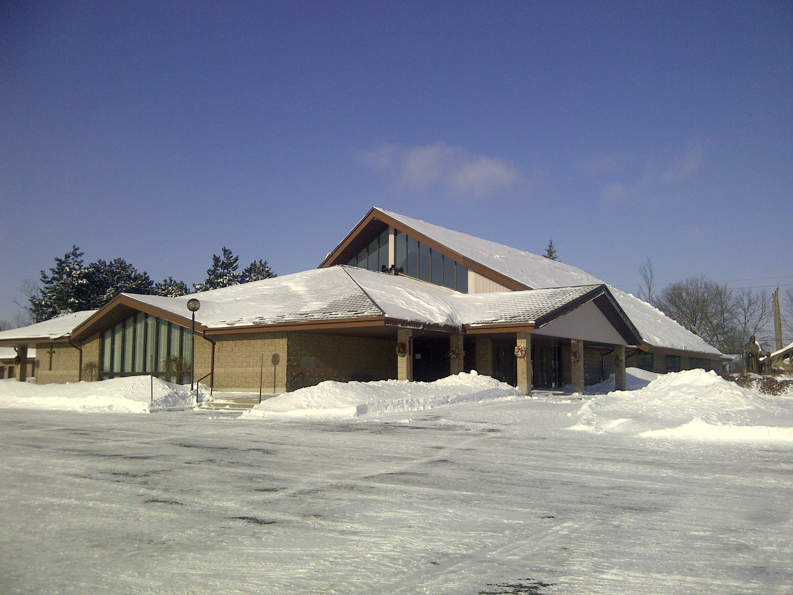 church-winter2014