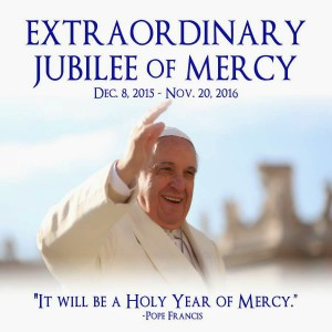 jubilee-year-of-mercy-300x300