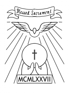 logo L. T.