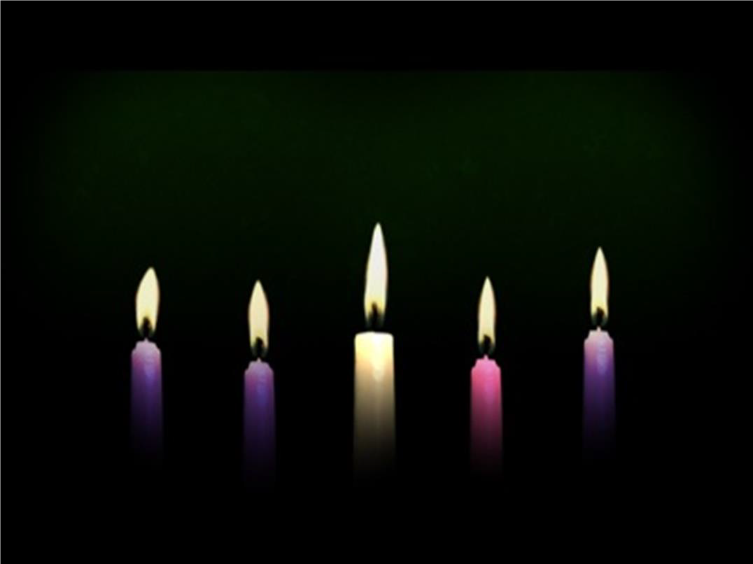 ADVENT- Click here for Info