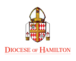 Diocesan Workshops & Events Click Here